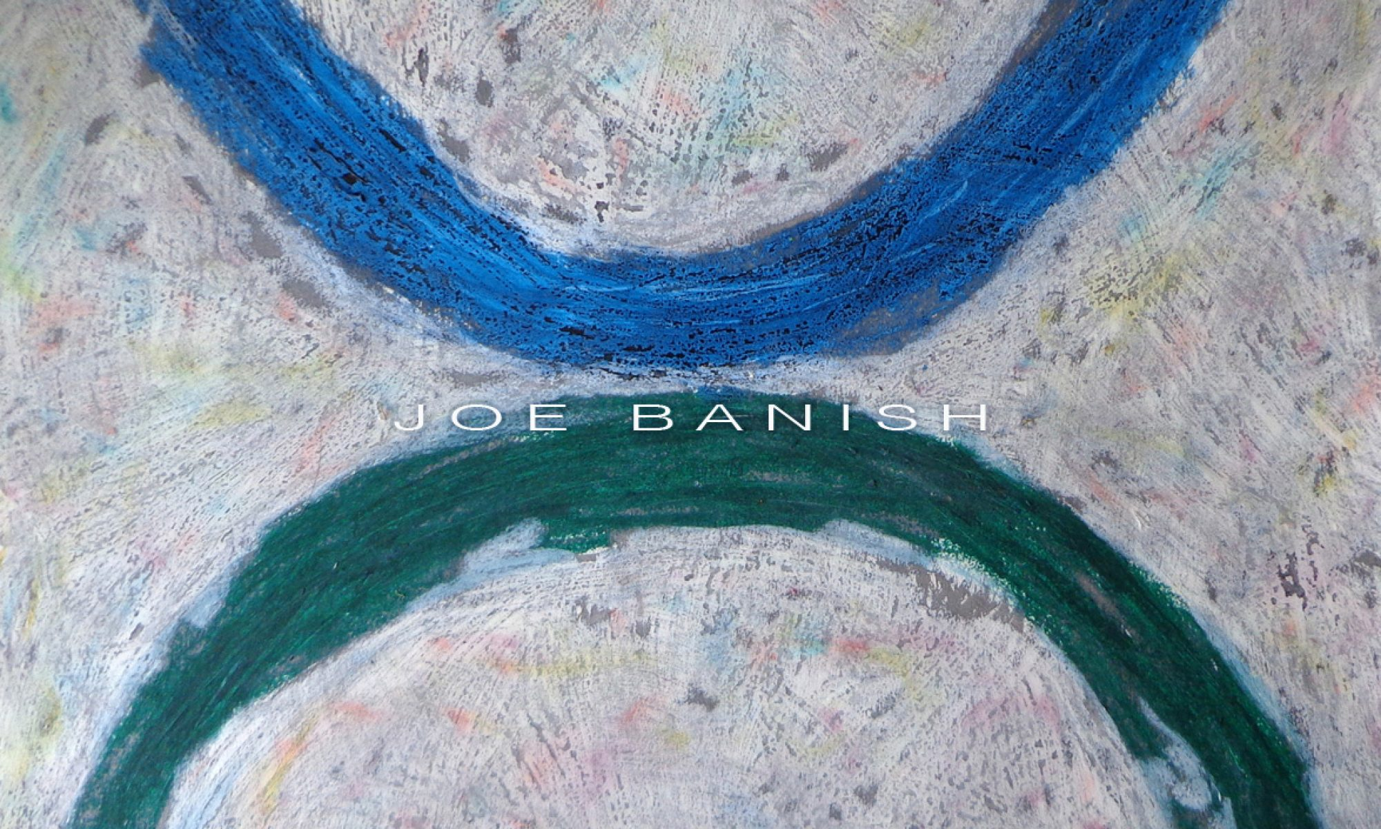 joe banish